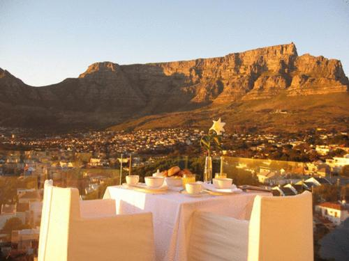 Manolo, Cape Town, South Africa, picture 28