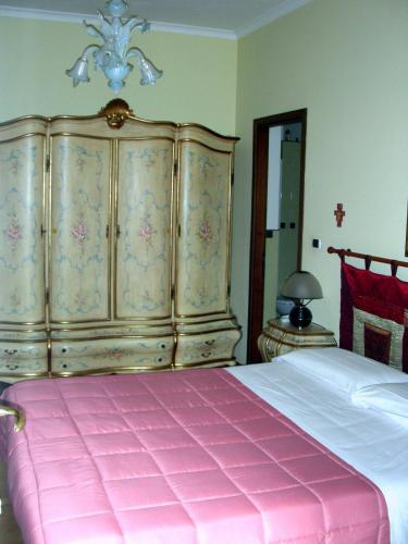 Bed & Breakfast B&B Briatore