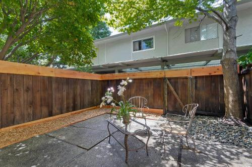Picture of 2 Bedroom House on Montecito Ave - Mountain View/><p class=
