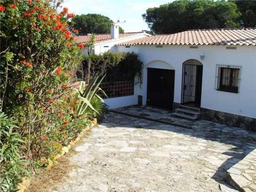 Holiday home Catarina