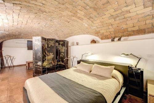 Hostal The Vault Suite