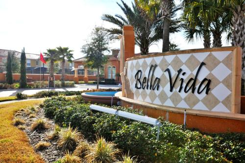 Bella Vida Resort by Alamo Homes Photo