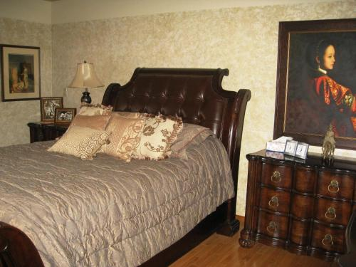 McDougall Lane Bed & Breakfast Photo
