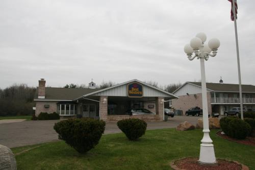 Best Western of Hartland Photo