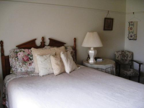 Sproule Heritage Bed & Breakfast Photo