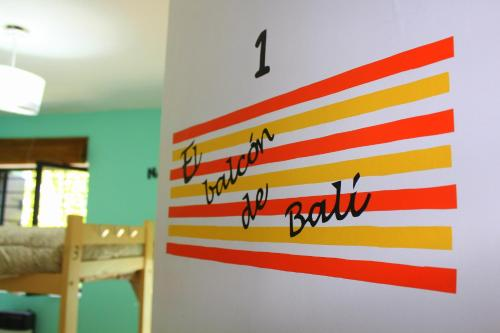 Bon Voyage Hostel Boutique Photo