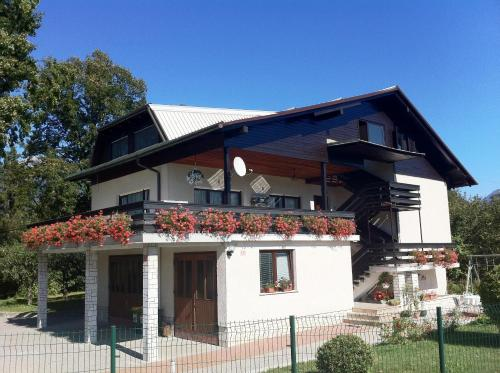 Guest House Golja, Bled