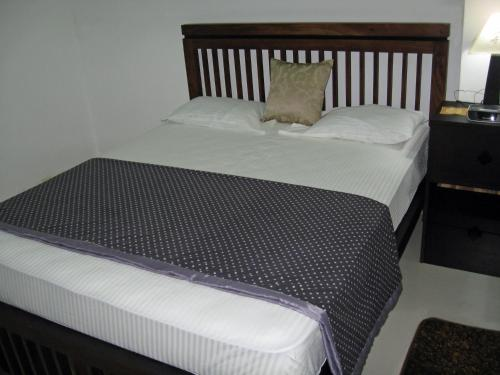 Find cheap Hotels in Sri Lanka