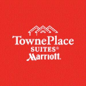 TownePlace Suites by Marriott Beaumont Port Arthur Photo