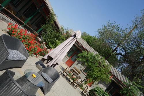 Ming Courtyard photo 63