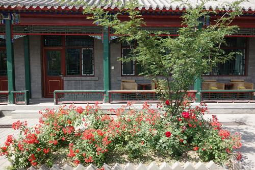 Ming Courtyard photo 64