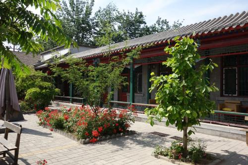 Ming Courtyard photo 65