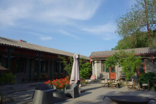 Ming Courtyard photo 67
