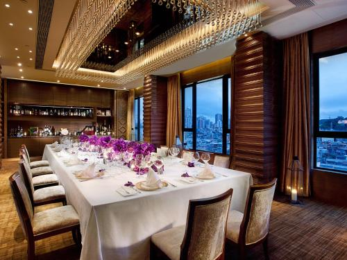 Sofitel Macau At Ponte 16 photo 15