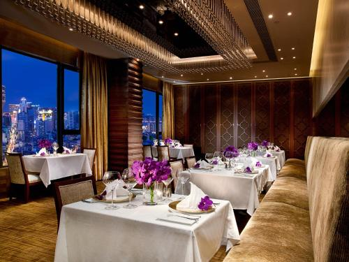 Sofitel Macau At Ponte 16 photo 16