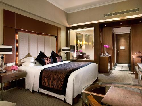 Sofitel Macau At Ponte 16 photo 28