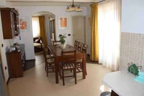 Hotel Holiday Home I.g.kovacica 14cv