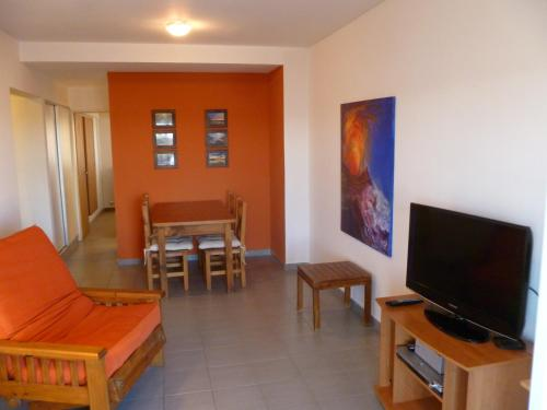 Apartamento en Puerto Madryn Photo