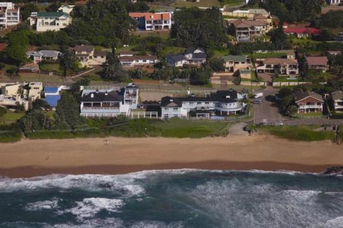 Boathouse in Ballito Ballito