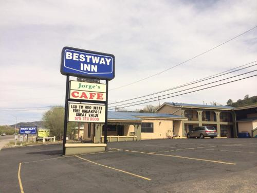 Bestway Inn Photo