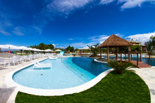Iloa Resort Photo