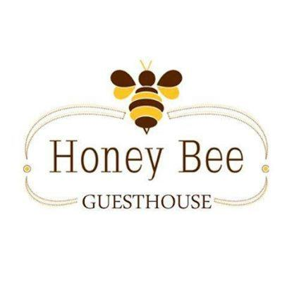 Honey Bee Guesthouse Photo