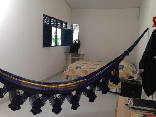 Areia Vermelha Beach House Photo