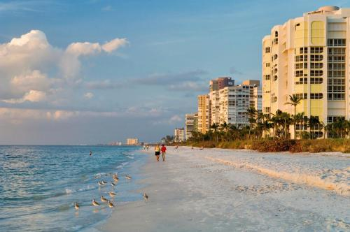 Residence Inn by Marriott Naples Photo