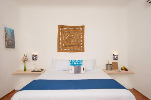 Aqualuna Boutique Hotel By Sunrise