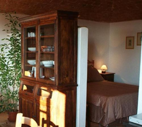 Le Serre Suites & Apartments, Turin, Italien, picture 21
