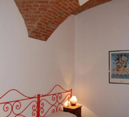 Le Serre Suites & Apartments, Turin, Italien, picture 23