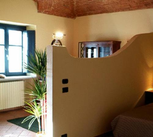 Le Serre Suites & Apartments, Turin, Italien, picture 27
