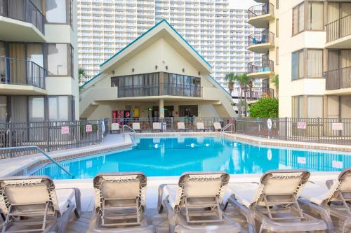 Picture of Sunbird Resort by Resort Collection/><p class=