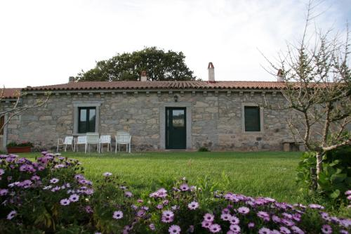 Bed & Breakfast Agriturismo B&B Concasoni