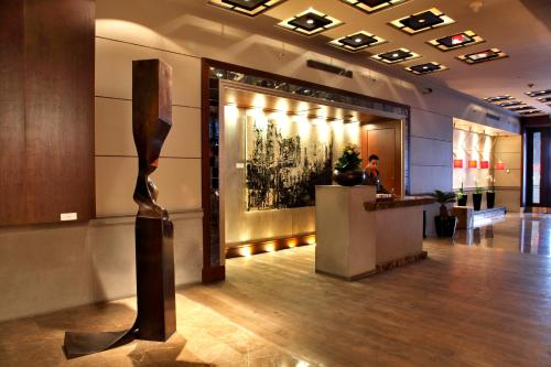 The Sofa Hotel Istanbul - Special Category photo 6
