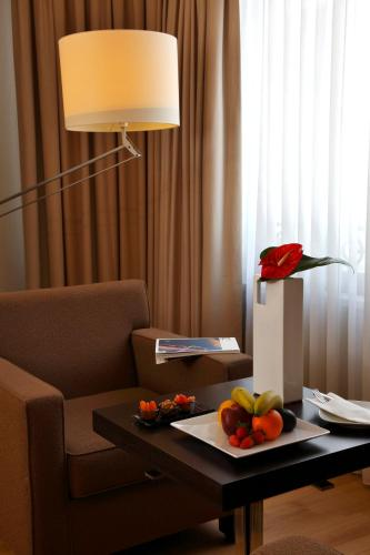 The Sofa Hotel Istanbul - Special Category photo 16