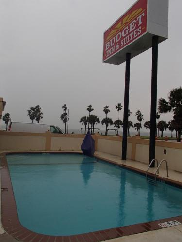 Budget Inn and Suites Corpus Christi Photo