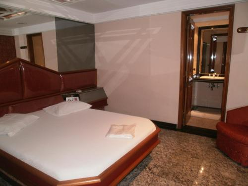 Te Adoro Hotel (Adult Only) Photo