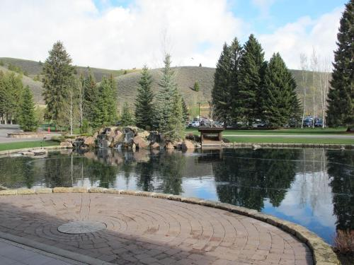 Sun Valley Resort Photo