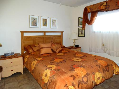 Gite Parfum de Mer Bed and Breakfast Photo