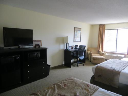 Ramada Wisconsin Dells Photo