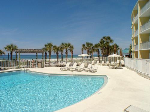 Boardwalk Beach Resort Panama City Promo Code