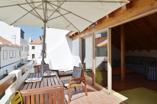 holidays algarve vacations Zambujeira do Mar  Feels Like Home - Zambujeira House