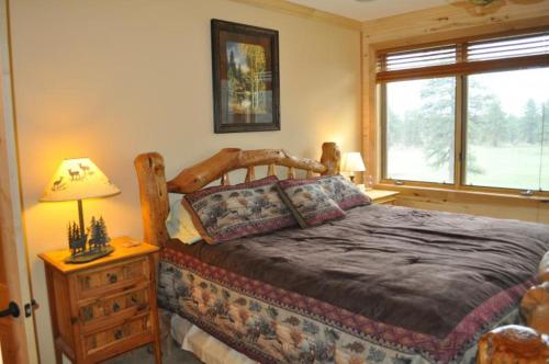 Elktrace Bed and Breakfast - Pagosa Springs, CO 81147