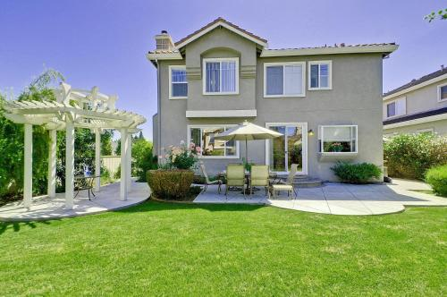 Picture of 5 Bedroom House on Middlebury Drive in Sunnyvale/><p class=