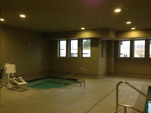 Hotels In Slidell La With Indoor Pool