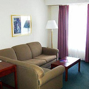 The Inn at Mayo Clinic Photo