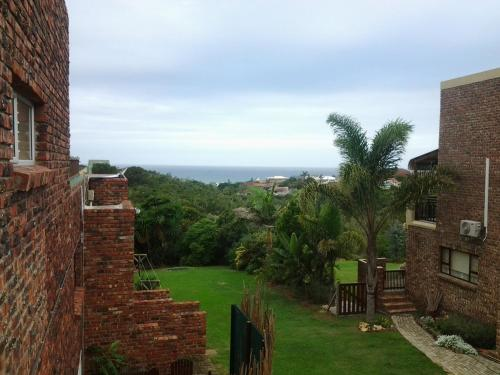 Dolphin View Guesthouse Photo