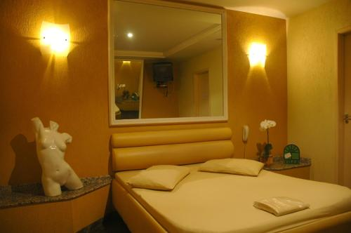 Ville Motel (Adult Only), Freguesia