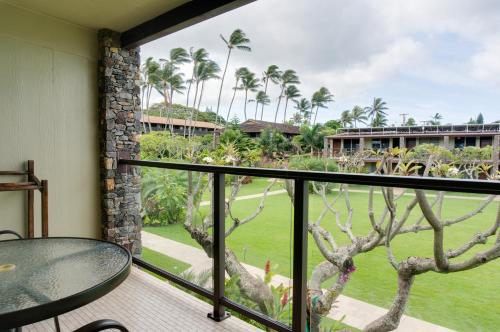 The Mauian Hotel Photo